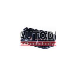 OPEL ASTRA F 9/91-12/97- Olejová vaňa /1,7 Diesel/