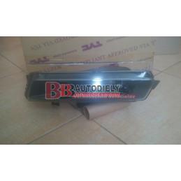 BMW 1 E87 4/07- Predná hmlovka lavá /H11/