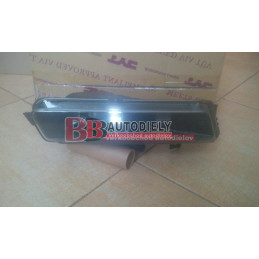 BMW 1 E87 4/07- Predná hmlovka pravá /H11/