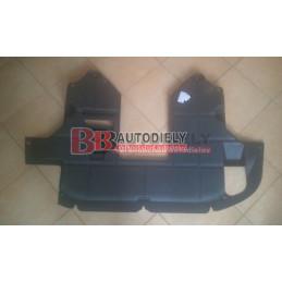 Alfa Romeo 147 10/00- Kryt pod motor /DIESEL/