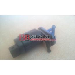OPEL ASTRA G 1/98-2/04- Pumpička ostrekovača /Dvojitá pumpa P+Z/