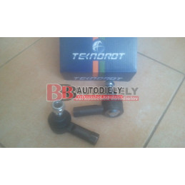 DAEWOO MATIZ 7/98-12/00- čapy riadenia L+P SADA /teknorot/