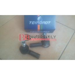 DAEWOO TICO 2/95- čapy riadenia L+P SADA /teknorot/