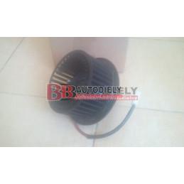 AUDI 80 10/91-11/94- Ventilátor kúrenia /pre všetky typy/