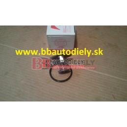 PEUGEOT 807 6/02- Termostat /2,0HDi-2,2HDi/