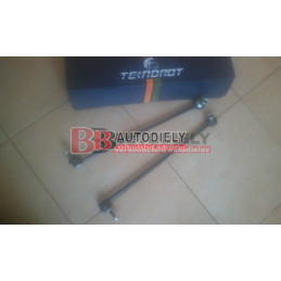 BMW E65/E66/ 7 11/01-10/08 -  Predné tyčky stabilizátora / Teknorot/