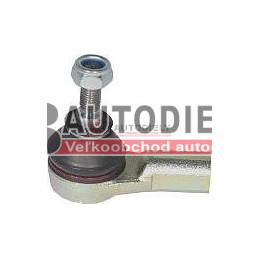 HONDA CRV 3/02-9/06- SADA čapy riadenia L+P /TEKNOROT/