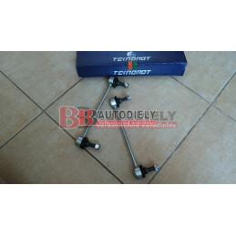 MITSUBISHI CARISMA 95-4/00- Tyčky stabilizátora SADA /TEKNOROT/
