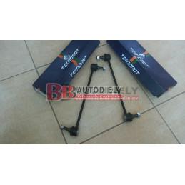 CHEVROLET AVEO 03- Tyčka stabilizátora L+P SADA