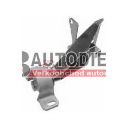 RENAULT TWINGO 9/92-9/98- Silenblok prevodovky, lavý