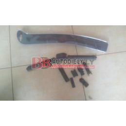 CITROEN XSARA 8/97-8/00- Zadný stierač  /SRL/- 450mm /pre HB/