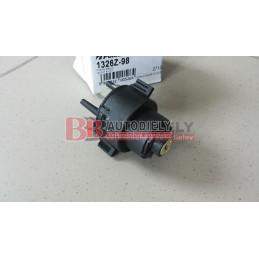 AUDI 80 10/91-11/94- Elektrická časť spínacej skrinky