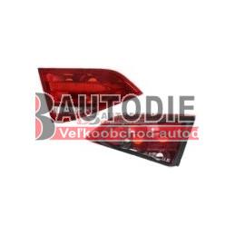 AUDI A4 11/07- Zadné svetlo Lavé /SDN - vnútorné/