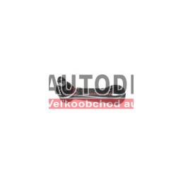 MITSUBISHI PAJERO 82-7/91 - Stredný čap riadenia /MOOG/