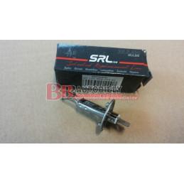 žiarovka H1 - 12V/55W /SRL/