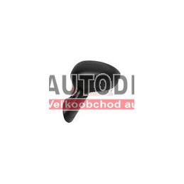 FIAT 500 7/2007- Spätné zrkadlo Lavé /mechanické/
