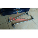 NISSAN X TRAIL 9/07-2010- Tyčky stabilizátora SADA /TEKNOROT/