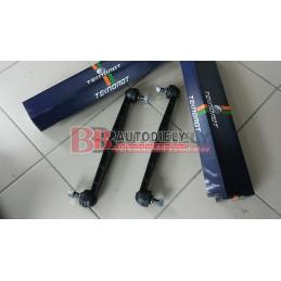 OPEL INSIGNIA 7/2008- Tyčky stabilizátora - predné /TEKNOROT/