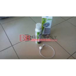 Dezinfekcia výparníku klimtizácie VALEO 125ml