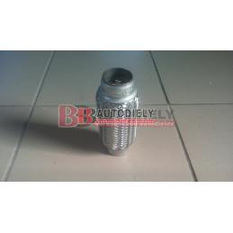 Pletenec- vnútorný priemer 38mm /dlžka 150mm