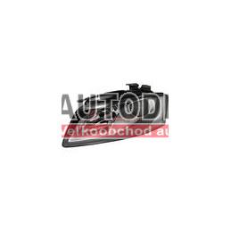 AUDI A5 6/07-2011- Predné svetlo lavé /VALEO/