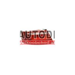 AUDI A5 6/07-2011- Zadné svetlo Lavé /vonkajšie/