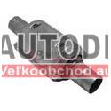 Univerzálny katalyzátor do obsahu 1000-1600cm /Diesel/