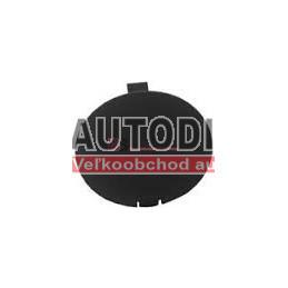FIAT PUNTO EVO 7/08-3/2012- predná záslepka ťažného háku