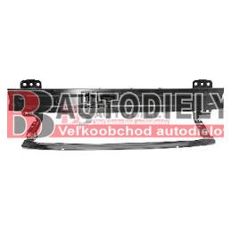 FIAT PUNTO EVO 7/08-3/2012- Výstuha predného nárazníka