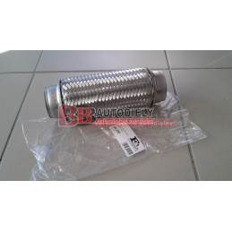 Pletenec- vnútorný priemer 51,3mm /dlžka 200mm