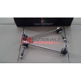 BMW X5 E70 2/07- Predné tyčky stabilizátora SADA /TEKNOROT/
