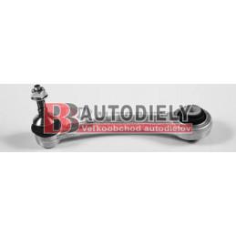 BMW X5 E70 2/07- Zadné rameno, Horné ľavé spredu /SRL/