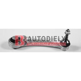 BMW X5 E70 2/07- Zadné rameno, Horné pravé spredu /SRL/