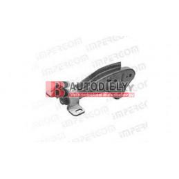 RENAULT TWINGO 9/92-9/98- Predný silentblok motora /1,2i/