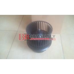 Ventilátor kúrenia /pre všetky typy/