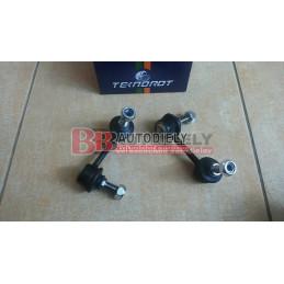 HONDA CRV 3/02-9/06- zadné tyčky stabilizátora L+P /TEKNOROT/