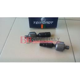 CITROEN C6 9/2005- Tyčky riadenia L+P /TEKNOROT/