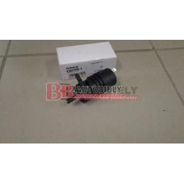 OPEL ASTRA F 9/91-12/97- Pumpička ostrekovača /jednoitá pumpa/