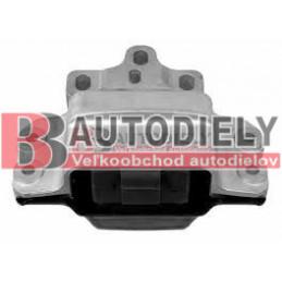 Uloženie motora - pre motory 1,6TDi-1,8TSI-1,9TDI-2,0TDi  /ľavý/ - FEBI