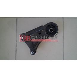 RENAULT TWINGO 9/92-9/98- Zadný silenblok motora /1,2i/