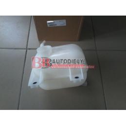 FIAT DOBLO 11/05- Vyrovnávacia nádržka chladiča
