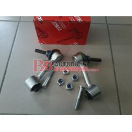 Tyčky stabilizátora L+P /Zadné/ - výrobca TRW