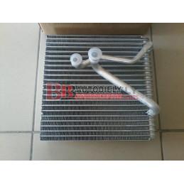 VW GOLF VI 11/2008- Výparník  klimatizácie /pre všetky typy/