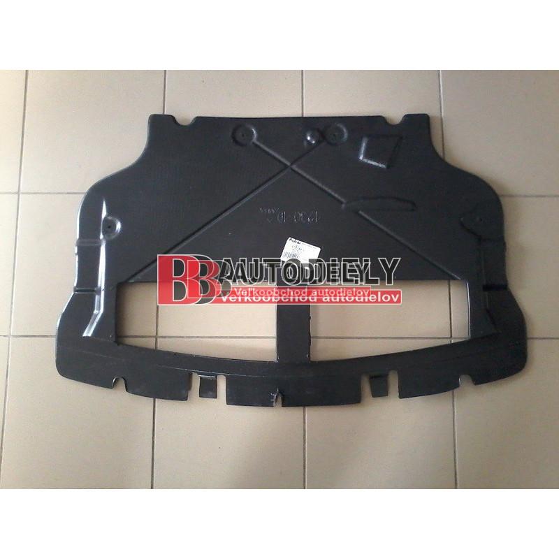 MINI /R50, R53/ 6/01- Kryt pod motor