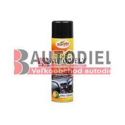 Kokpit sprej Citrón 500 ml /Turtle Wax/