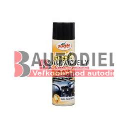 Kokpit sprej Vanilka 500 ml /Turtle Wax/