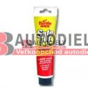 Vosk - 150ml /Turtle Wax/