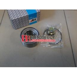 Ložisko predného kolesa L-P, obojstranné /výrobca A.B.S./