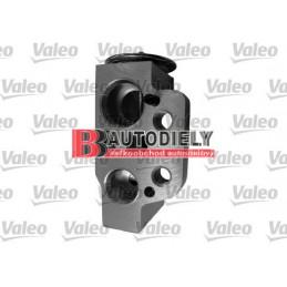 Expanzný ventil klimatizácie /výrobca VALEO/