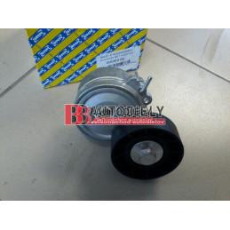 Napinák drážkového remeňa /2,0HDi/ -SNR